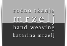 Katarina Mrzelj